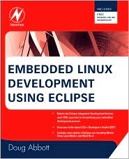 Embedded Linux using Eclipse
